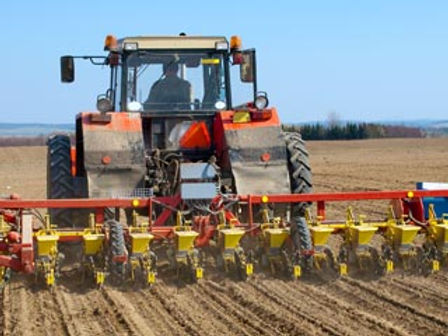 planting-seeding-equipment.card.jpg