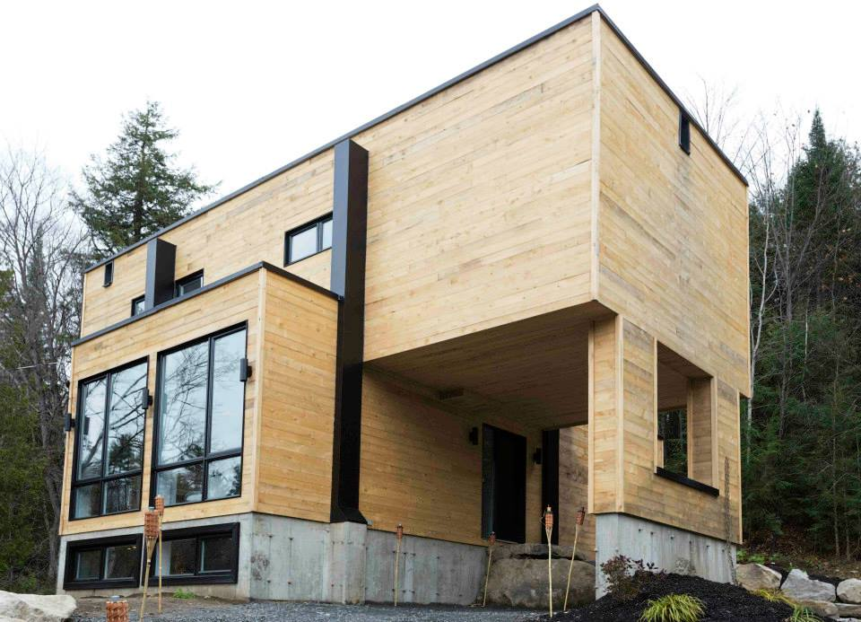 12 maisons containers | diy-design-et-cie