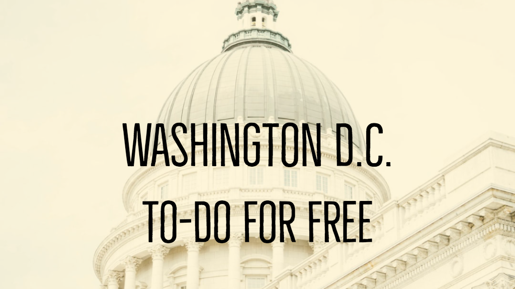 Washington D.C..png