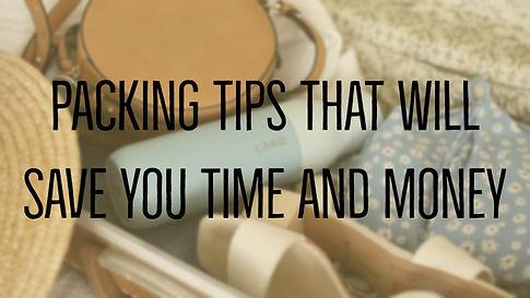 Packing Tips.jpg