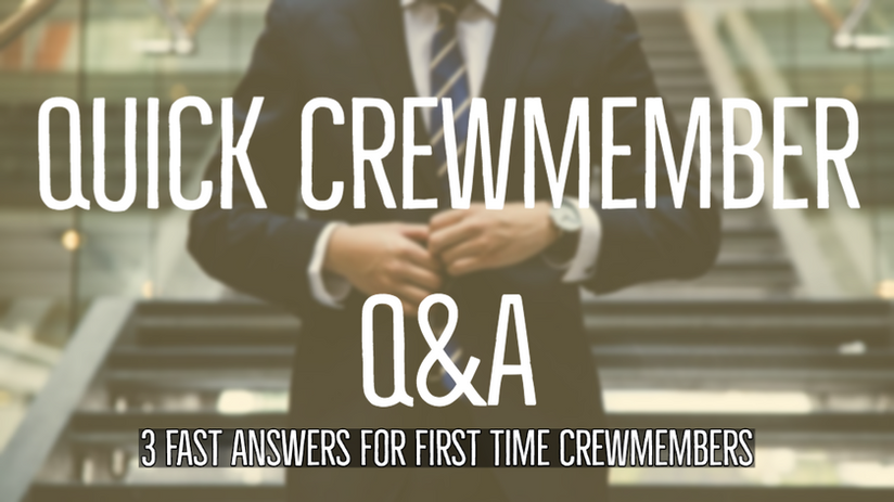 Crewmember Q&A.png