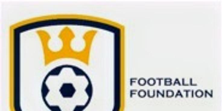 E20 Football Foundation Football Stories