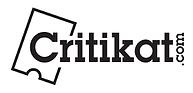 critikart.png