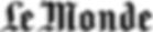 logo-le-monde.png