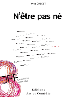 NPN-couv.png
