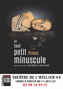 petit-prince-minuscule-affiche.jpg