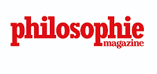 philo-logo.png