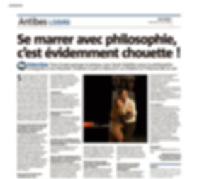 Chouette-Nice-Matin.jpg