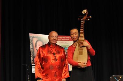 Liu Fang Performance.jpg