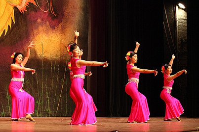 Jasmine Dance Ensemble.jpg