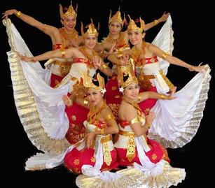 Belibis  Dance.jpg