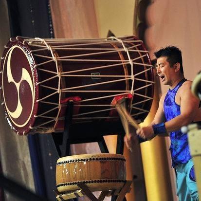 Matsuriza Performing at Alabma Asian Cultures and Food Festival.jpg