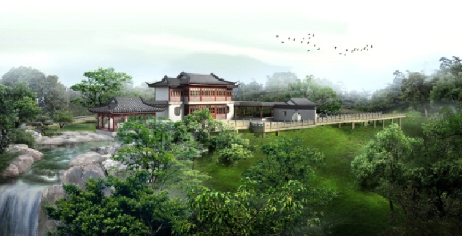 proposed classical Chinese Garden.png