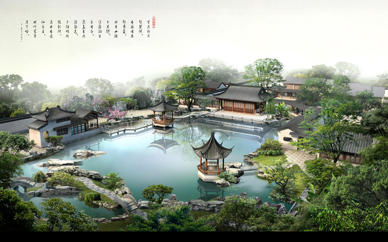 garden_lakeview.jpg