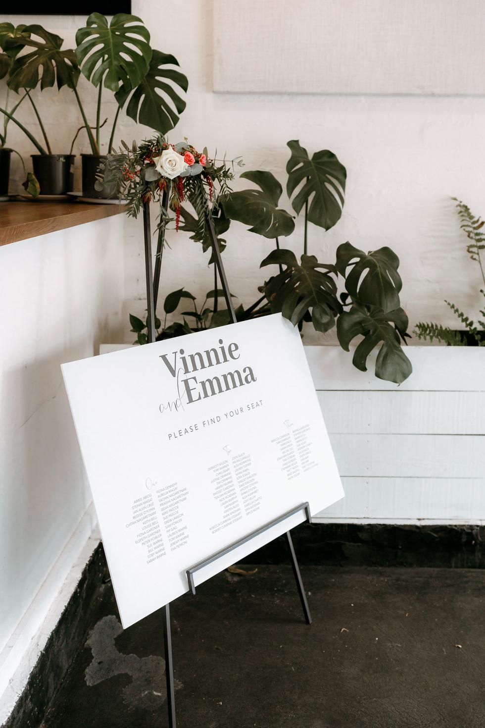 EMMA AND VINNIE-547.jpg