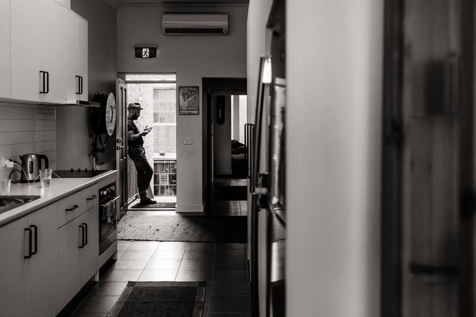 IVORYTRIBE_LAURATOM_NIKKIMCCRONEPHOTOGRP