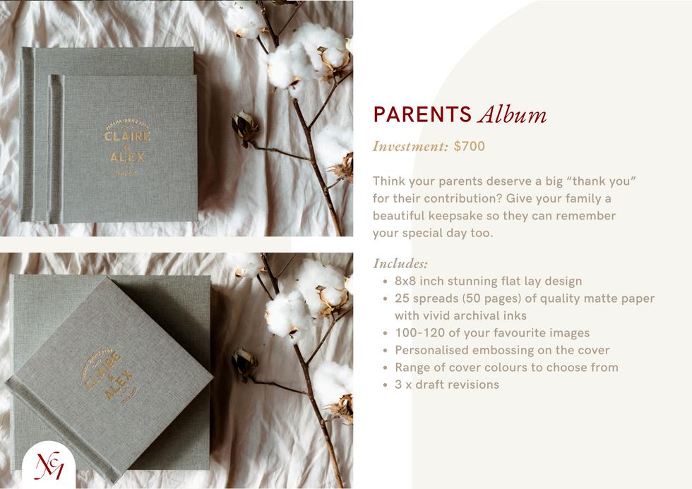 Parents Album.png