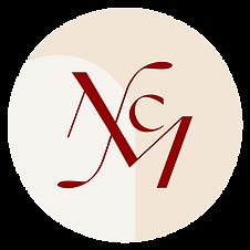 nikki_mccrone_sub_mark_logo_full_color_rgb_1600px_144ppi.png