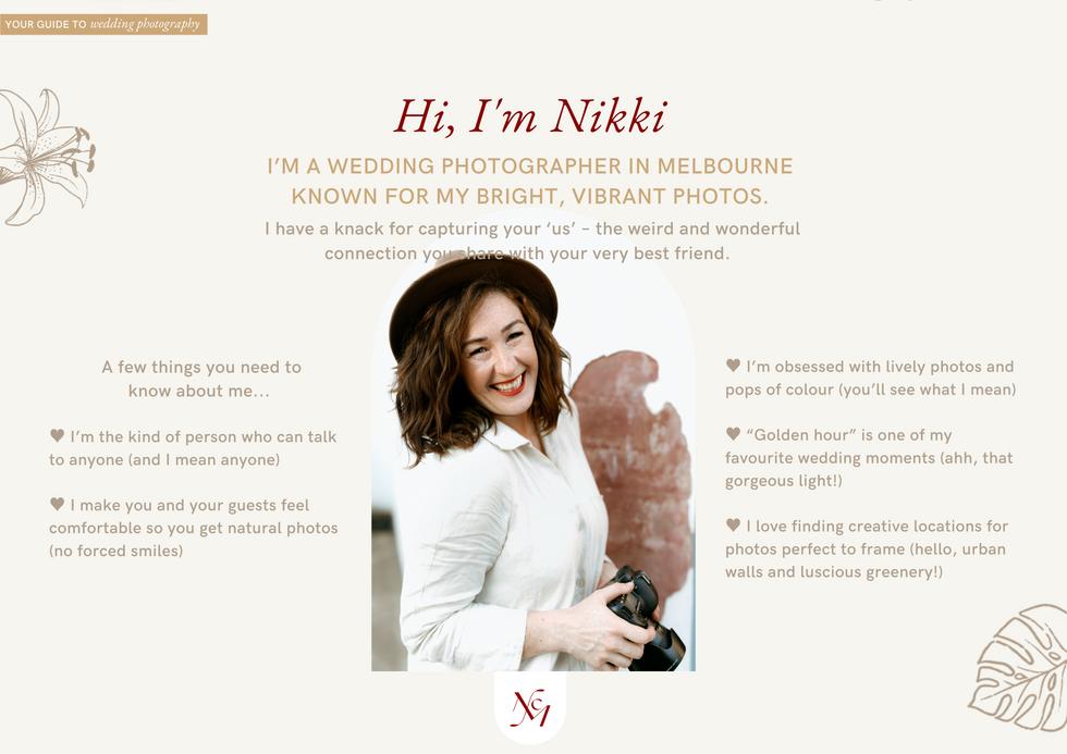 Hi, I'm Nikki.png