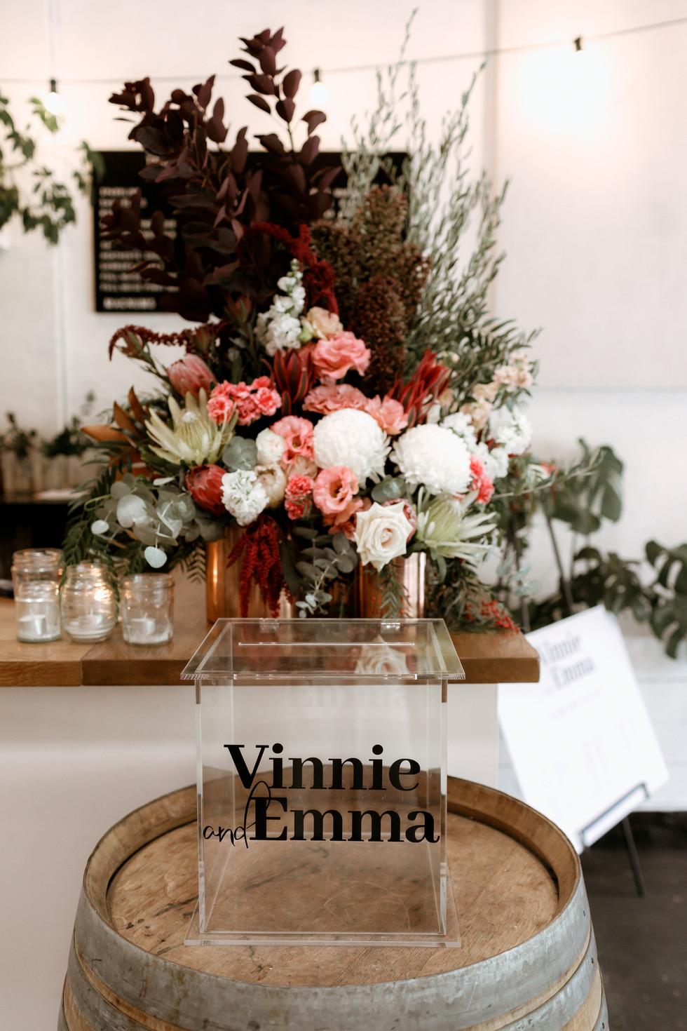 EMMA AND VINNIE-545.jpg