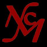 nikki_mccrone_logo_mark_full_color_rgb_1600px_144ppi.png