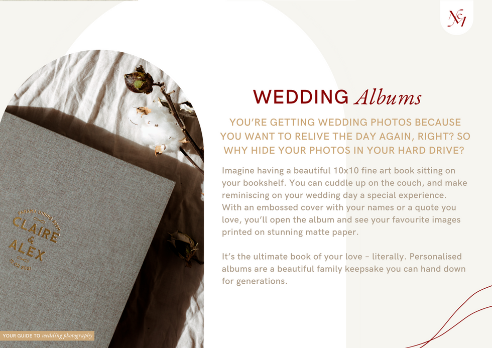 Wedding Albums.png
