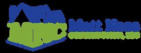 Matt Noss Construction-Logo.png