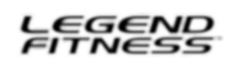 LegendFitness-Logo.png