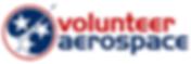 Volunteer Airospace-Logo.png