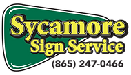 Sycamore Signs-Logo.png