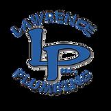 Lawrence Plumbing-Logo.png