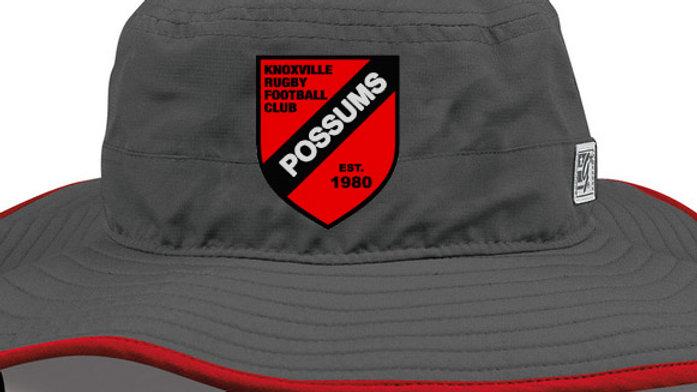 Possum Bucket Hat