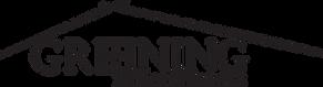 Greening Homes Service-Logo.png