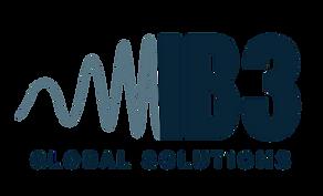 IB3 Global Solutions-Logo.png