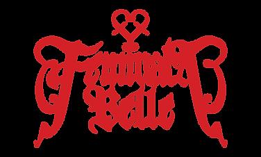 Fennuala logo red.png
