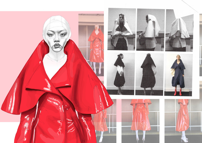 look 2 illustration double page.jpg