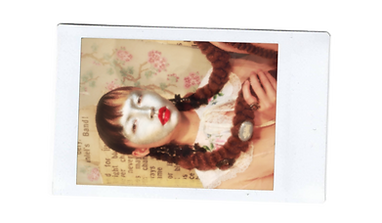 polaroid 8.png