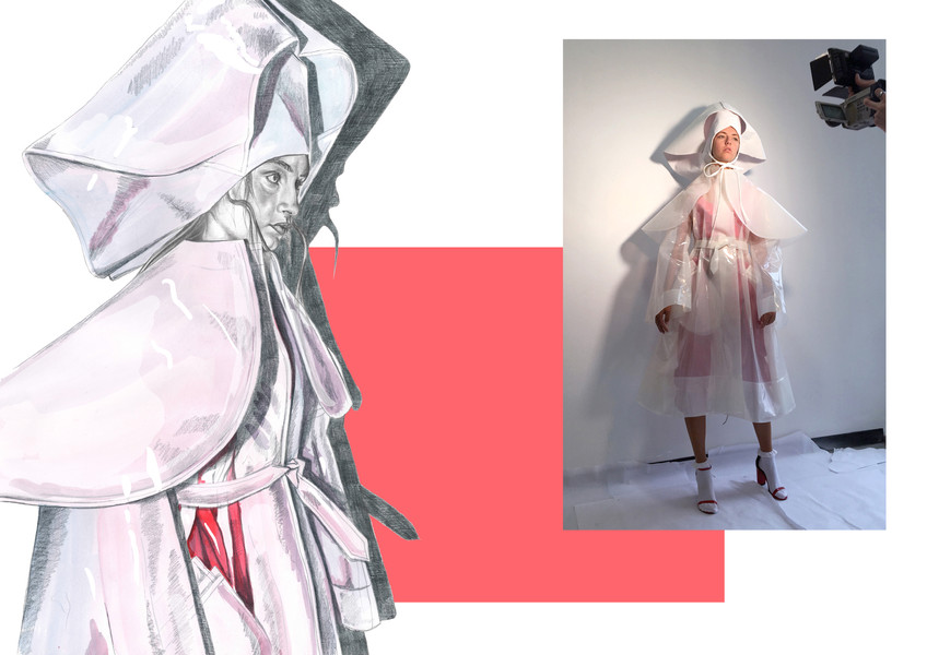 look 6 illustration double page.jpg