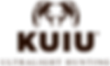 KUIU Logo PNG.png