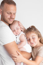 Laetitia Riviere Photography - Famille-3