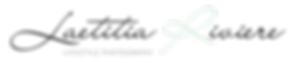 Logo_laetitia_VDEF_JANV2018-07.png