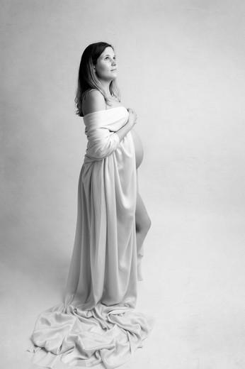 Laetitia Riviere Photography - Maternité-117.jpg