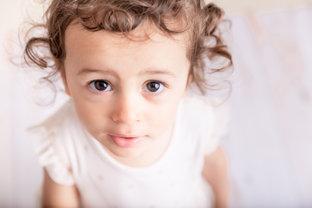Laetitia Riviere Photography - Enfant-14
