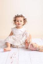 Laetitia Riviere Photography - Enfant-10