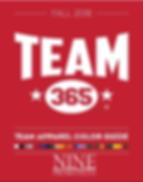 team 365.png