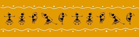 Warli-dance-frames.jpeg
