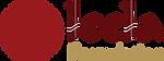 LeelaFoundation_Logo.png