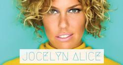 JUMP1069-Jocelyn-Alice-610x250_edited