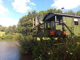 new hut outside e.jpg
