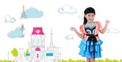 Fashion fairytale_1.jpg